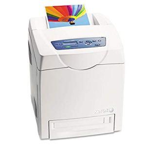 XEROX Phaser 6280 Printer