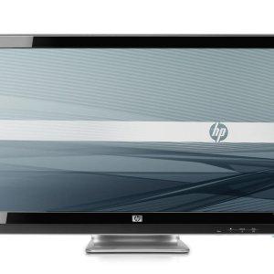 """HP 2310Ti LCD MONİTÖR  23"""""""