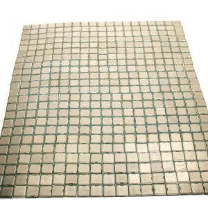 Lot of 695 pcs CPU | CELERON E3200 - E3400 - G1610 - G1840 - G1820 - G1810 - G540 - G530 - 440
