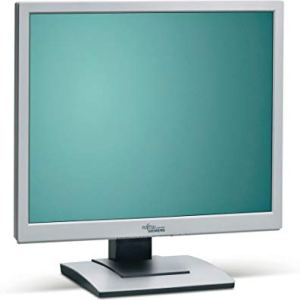 "FUJITSU B17-3 LCD Display 17"""