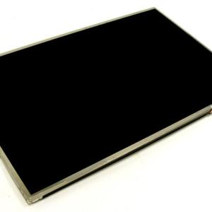 """HP DV6000 LP154WX4 LCD SCREEN 15.4"""""""