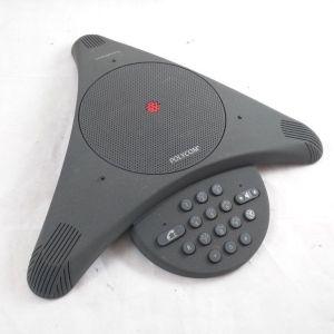 POLYCOM Conference Phones 2201-03308-103