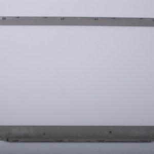 SONY Vaio VGN-S550P/S VGN-S570P/S GRADE  LCD Bezel 4-683-217-11