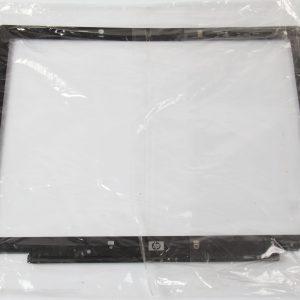"""HP Compaq NC6220 14.1"""" LCD Bezel 6070A0081001"""