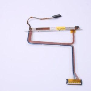 DELL Inspiron 1300 6000 LCD Inverter Board 6632L-0095C CN-0NT108