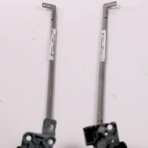 LENOVO ThinkPad Edge 13 Hinges Set (Right & Left) 60Y5526