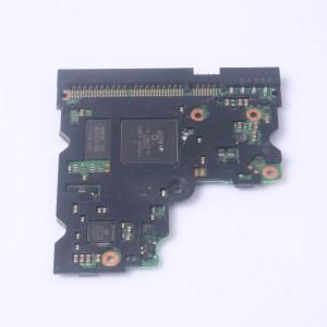 MAXTOR D740X-6L 60GB 3,5 IDE HARD DİSK/PCB (DEVRE KARTI) DATA KURTARMA İÇİN