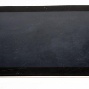 ARIZALI CASPER CTA-E10-12A Tablet