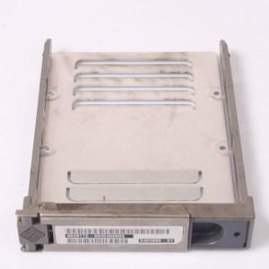 50 X SUN SATA/SAS Hard Drive Caddy Bracket /W Metal Frame 330-2238-01 340-4288-01