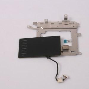 HP Compaq NC6400 Touchpad /W Metal Frame E164564