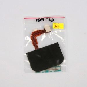 IBM Thinkpad T40 Touch Pad LR104622