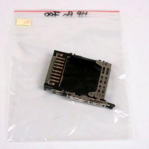 HP Compaq Armada 700 PCMCIA Slot NC-00326
