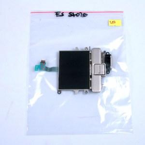 Fujitsu Lifebook S7020 TouchPad TM51PDD3241, CP184738-02 02C