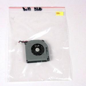 DELL D610 (PP11L) CPU FAN A00 H5195