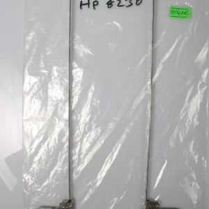 HP 8230 Hinges Set (Right & Left)