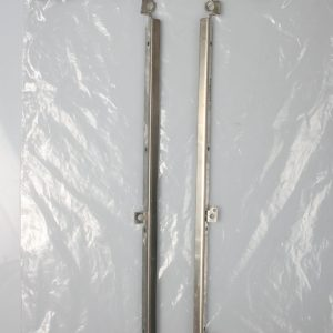 DELL Latitude D620 Bracket set (Right & Left) AMZJX000D00 AMZJX000C00 UD993 XD520
