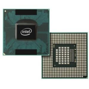 Intel® Core™ Duo Processor T2050 2M Cache, 1.60 GHz, 533 MHz SL9BN