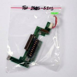 TOSHIBA Satellite 1805-S203 Battery Charger Board B36088561