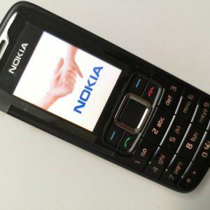 NOKIA 3110C Tuşlu Telefon
