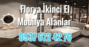 Florya İkinci El Mobilya Alanlar #1 3