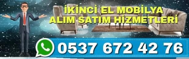 Beşiktaş İkinci El Beyaz Eşya Alan Yerler 3