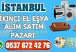 #2.el mobilya alanlar #2.el mobilya alan yerler #2.el mobilya alım satım #2.el mobilya alanlar istanbul #2.el mobilya alan yerler istanbul #2.el mobilya alım satım istanbul #istanbul 2.el mobilya alanlar #istanbul 2.el mobilya alan yerler #istanbul 2.el mobilya alım satım #istanbul 2.el mobilya alım satımı #istanbul mobilya alanlar 10