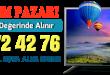 İkinci El Led Tv Alanlar 25