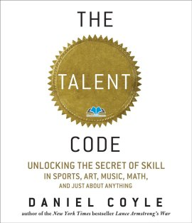 The Talent Code ebook EPUB/PDF/PRC/MOBI/AZW3