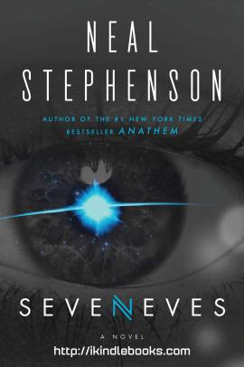 Seveneves ebook EPUB/PDF/PRC/MOBI/AZW3