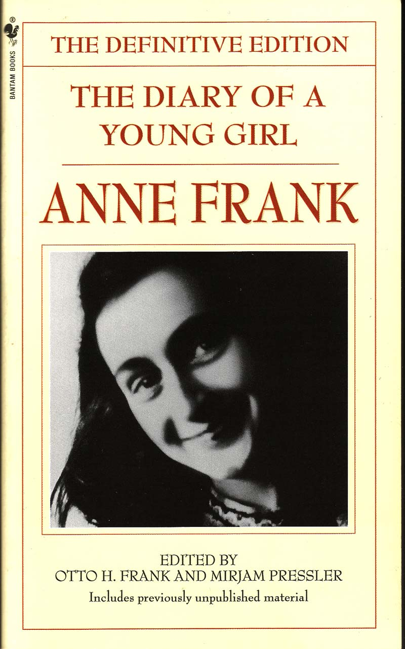 the diary of a young girl by anne frank ebook epub pdf prc mobi the diary of a young girl by anne frank