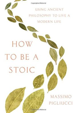 How to Be a Stoic ebook epub/pdf/prc/mobi/azw3 by Milo Yiannopoulos