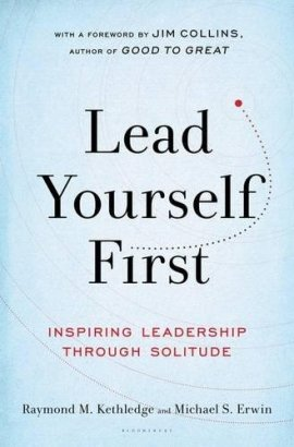Lead Yourself First ebook epub/pdf/prc/mobi/azw3