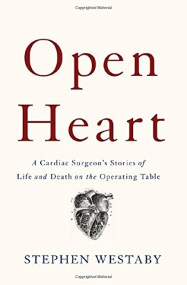 Open Heart ebook epub/pdf/prc/mobi/azw3