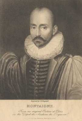 Essays of Michel de Montaigne - Complete ebook epub/pdf/prc/mobi/azw3 download free
