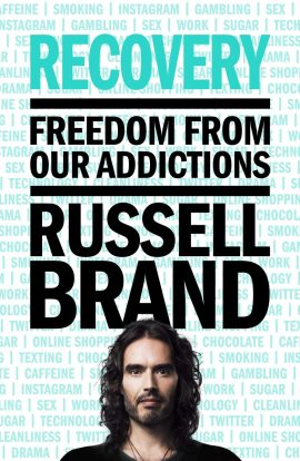 Recovery: Freedom from Our Addictions ebook epub/pdf/prc/mobi/azw3 download free