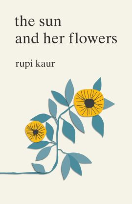 The Sun and Her Flowers ebook epub/pdf/prc/mobi/azw3 download free