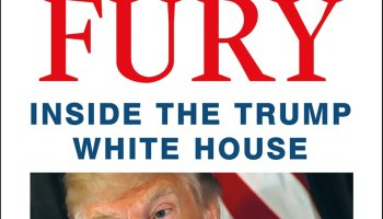 World order by henry kissinger ebook epubpdfprcmobiazw3 download fire and fury inside the trump white house fandeluxe Images