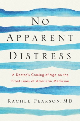 No Apparent Distress ebook epub/pdf/prc/mobi/azw3 download free