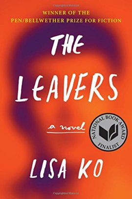 The Leavers ebook epub/pdf/prc/mobi/azw3 download free