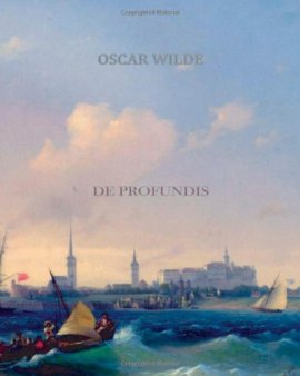 De Profundis ebook epub/pdf/prc/mobi/azw3 download free
