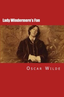 Lady Windermere's Fan ebook epub/pdf/prc/mobi/azw3 download free