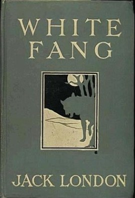 White Fang ebook epub/pdf/prc/mobi/azw3 download free
