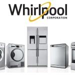 Whirlpool Servisi