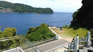 海の熊野古道バリアフリー情報
