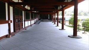 東大寺バリアフリー情報