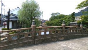 琵琶湖~お薦めバリアフリー観光情報