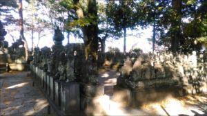 川越~観光名所のバリアフリー情報