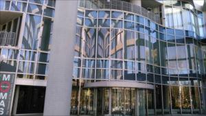 さいたま市の博物館美術館バリアフリー情報
