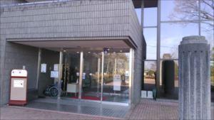 車椅子で行く甲府~観光スポットのバリアフリー情報