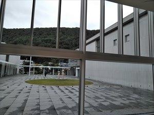 県立近代美術館葉山